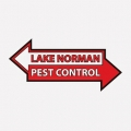 Lake Norman Pest Control