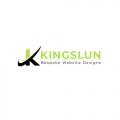 Kingslun