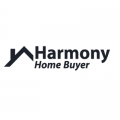 Harmony Home Buyer