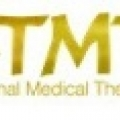 Traditional Medical Therapy