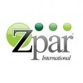 Zpar International