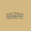 Marc J Shuman & Associates, Ltd.