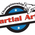 Glenview Martial Arts & Fitness, Inc.  Dba Champio