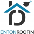 Benton Roofing