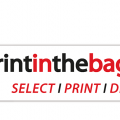 Print In The Bag Ltd