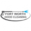 Fort Worth Hood Cleaning