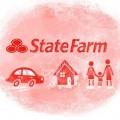 Jessica Sawyer - State Farm Insurance Agent
