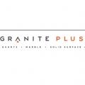 Granite Plus