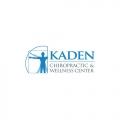 Frank E. Kaden, D.C. Chiropractic, Inc.