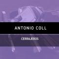 Cerrajeros Antonio Coll