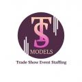 Trade Show Event Staffing of Orlando, LLC