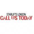 Stairlifts London