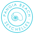 Pangia Beach
