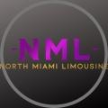 North Miami Limousine