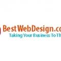 UM Best Web Design