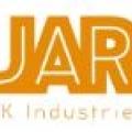 JAR UK Industries