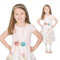 Christening Dresses for Girls