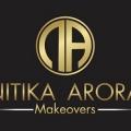 Nitika Arora Makeovers Bridal Makeup Artist