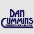 Dan Cummins Chevrolet Buick