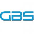 GBS International