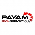 Payam Data Recovery