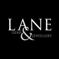 Lane Gems & Jewellery