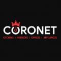 Coronet Kitchens