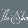 The Skin Café, Eyelash Extensions