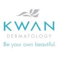 Kwan Dermatology