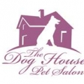 The Dog House Pet Salon