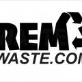 Skip Hire Glasgow - REM Waste