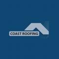Coast Roofing Anaheim