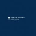 Your-Own Affordable Car Insurance Las Vegas