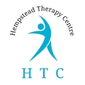 Hempstead Therapy Centre
