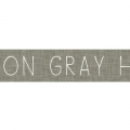 Clayton Gray Home