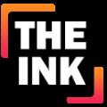 Brooklyn Ink New York