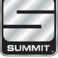 Summit Machine Tool