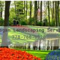 Okanagan Landscaping Services