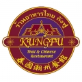 Kung Fu Thai & Chinese Restaurant
