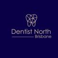 Dentist North Brisbane