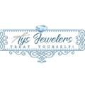 TYS Jewelers