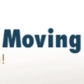 Local or State-wide San Antonio Moving Guys Texas