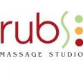 Rubs Massage Studio - Rita Ranch