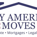 Buy America Moves