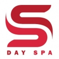 S Spa