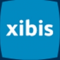 Xibis Ltd