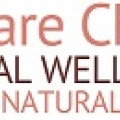 Active Care Chiropractic & Natural Wellness Center