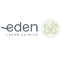 Eden Tattoo Removal Specialist