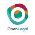 OpenLegal