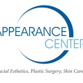 Appearance Center of Newport Beach